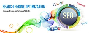 How Will Toronto SEO Services Help a Small Business Grow